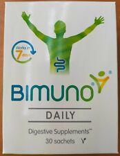 Bimuno Daily - Sachets 30 Soluble High Fibre Sachets