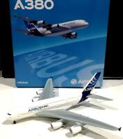 AFSO Dragon Wings 1/400 scale Airbus A380 House livery model air plane flugzeug