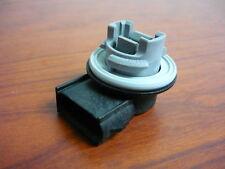 FORD OEM-Headlight Headlamp Socket 2U5Z13411DA