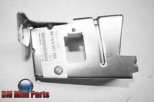 BMW E39 CD Changer Rear Bracket 65128361456