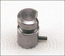 Crosman Notched Hammer Kit - 2240 2250 2260 2300 2400 Series Striker Pin Spring