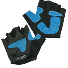 Best Body Nutrition Fitness Gloves Training & Cycle