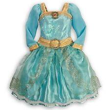 Disney NWT Brave Merida Halloween Costume sz Large 10 NEW