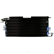 A/C Condenser DENSO 477-0566 fits 94-95 Toyota Pickup