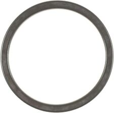 Exhaust Pipe Flange Gasket fits 1987-1991 Sterling 827 825  MAHLE ORIGINAL