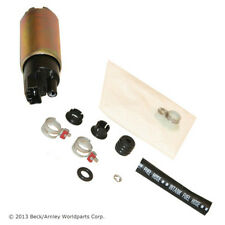 Beck/Arnley 152-0932 Electric Fuel Pump