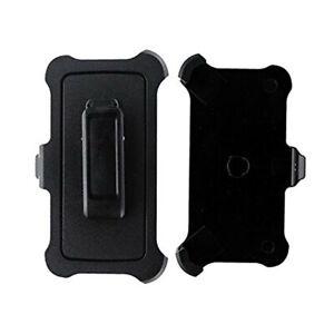 Replacement Holster Belt Clip For LG G5 Defender Series Case - Black