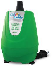 The Balloon Buddy