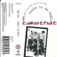 Near Mint (NM or M-) Britpop Excellent (EX) Music Cassettes