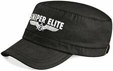 SNIPER ELITE adjustable cap