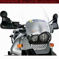 Moose Racing Motorcycle Parts For Bmw R1150gs For Sale Ebay