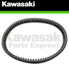 NEW 2005 - 2018 GENUINE KAWASAKI MULE 600 610 SX DRIVE BELT 59011-0011