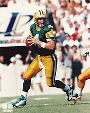 Brett Favre Green Bay Packers picture 8x10 photo #19