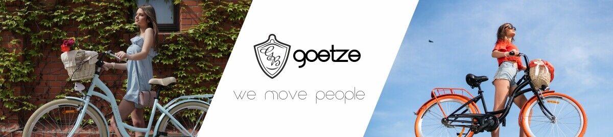 Goetze UK