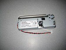 Auto cutter unit EPSON TM-T88V p/n 1546006
