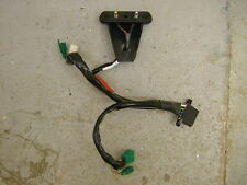 ELECTRIC MOBILITY ULTRA LITE 765 POWERCHAIR BATTERY TO MOTORS/JOYSTICK WIRING.