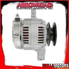 AND0204 ALTERNATEUR JOHN DEERE Gator TS All Year- Kawasaki 13.5HP 101211-2470 De