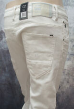 G-STAR RAW _ Jeans %%SALE%% ARC 3D SLIM _ INZA WHITE STRETCH DENIM _neu_ W36/L36