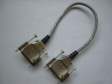 72-2632-01 CISCO Stackwise Stacking Cable 50cm CAB-STACK-50CM