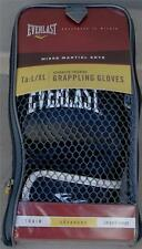 Everlast Advanced Training Grappling Gloves - Large/Extra Large - BRAND NEW