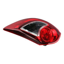 Rear Right Outer Tail Brake Light Fit For 2013-2016 Mazda CX-5 CX5