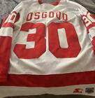 Detroit+Red+Wings+Chris+Osgood+Jersey+XXL