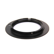 2pcs M42 Lens to SONY a950 a900 a700 a580 a560 a390 a550 a99 a77 a58 a55 Adapter