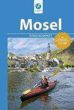 Reiseführer & Reiseberichte über Rheinland-Pfalz