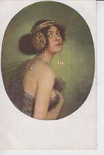 AK Pausinger, Salome, ca. 1920/30