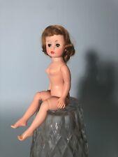 New ListingMadame Alexander Cissette Doll 1950's
