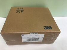 BRAND NEW SEALED 3M Camcorder Projector Shoot 'n Share CP40 - White