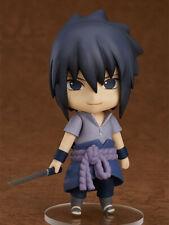 Good Smile Company Nendoroid 707 Uchiha Sasuke, Naruto Shippuden