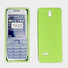 Für Nokia