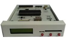 Newest version: HxC SD Floppy Emulator Rev. F in white case