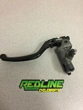 Brembo RCS 16 Clutch Master Cylinder