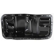 New Oil Pan for Acura Integra 1990-2001