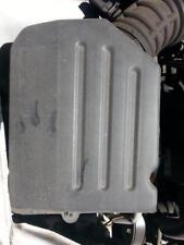 AIR CLEANER BOX SUITS DAEWOO KALOS 2003 - 2004 KMJ