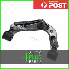 Fits NISSAN XTERRA - RIGHT UPPER FRONT ARM