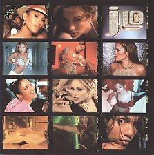 Jennifer Lopez : J to tha L-O!: The Remixes [CLEAN] CD