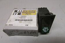 Hyster 1301612 Switch for 190XL
