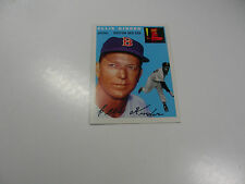 Ellis Kinder 1994 Topps Archives The Ultimate 1954 Series card #47