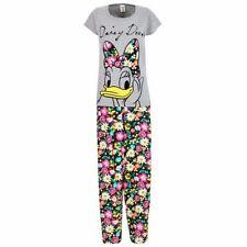 Disney Polyester Pyjama Sets for Women