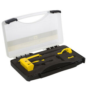 Loon Outdoors Accessory Fly Tying Tool Kit - FREE FAST SHIPPING