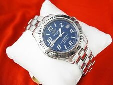 Breitling Colt Ocean  Automatic Watch Breitling Chronometer Automatic Watch Box