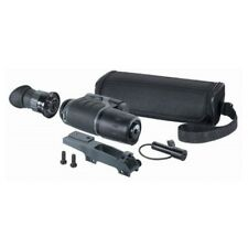 Yukon Night Vision NVMT Spartan Riflescope 3x42 Kit
