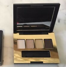 Estee Lauder Pure Color Envy Sculpting EyeShadow Fierce Safari 1 Rebel Metal 5