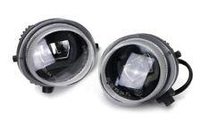 LED Nebelscheinwerfer Tagfahrlicht Cree Chip für Mazda TÜV Zugelassen