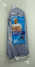 Mr. Clean Wring Clean Mop Head NEW In Sealed Package