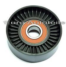 Spannrolle Für Keilrippenriemen Ford Transit -Tourneo 2.5 DI /TD mit Klimaanlage