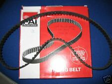 NEW ENGINE CAM TIMING BELT - FITS: GINETTA G27 & G34 (2.0i TURBO) 1995-